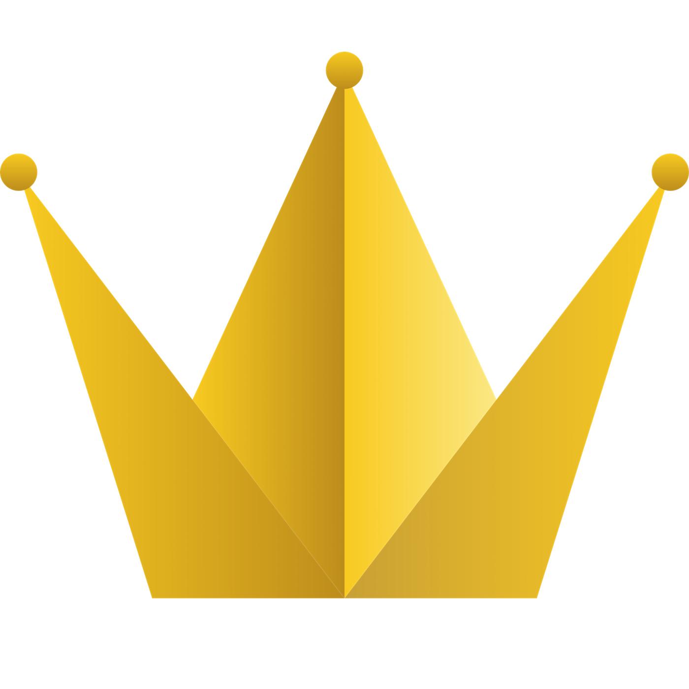 История европейской монархии